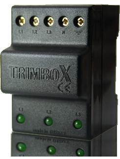 trimbox_cropped